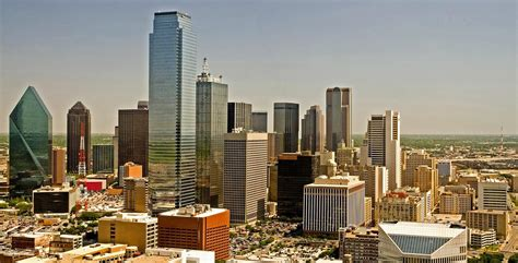 Search Dallas Wanderlust Dallas Thoughts By Natalie