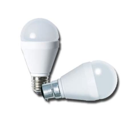 Panasonic 8w Cool Daylight Led Light Bulb Bayonet At Panasonic Led Light Bulb