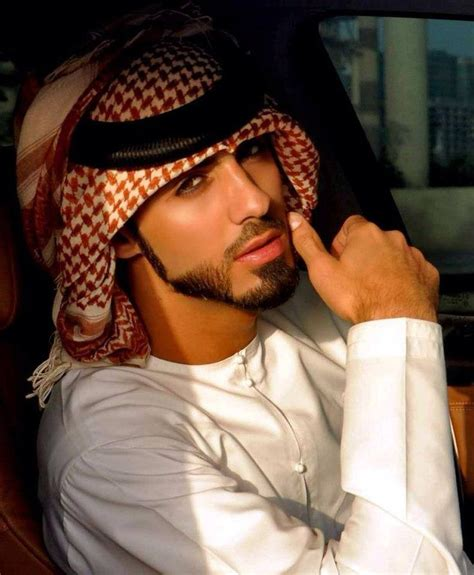 arabian men over 40 com 184 best images about omar borkan al gala on pinterest