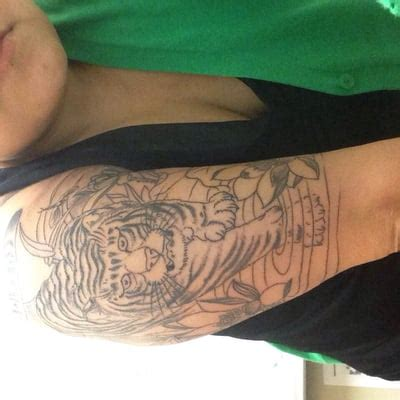 henna tattoo yakima wa jim s quality tattoos yakima wa yelp