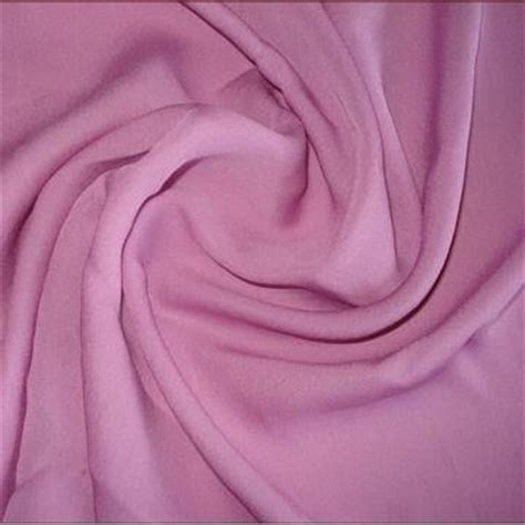 rayon fabric made of 100 viscose global sources