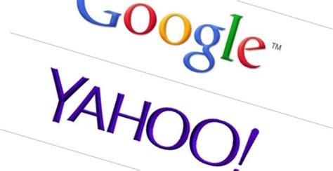 email yahoo vs gmail gmail vs yahoo mail