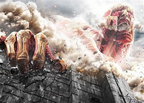 attack on titan 11 attack on titan launch on ps3 ps4 and vita in japan