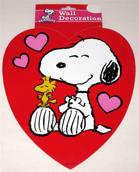 valentines day brown 1000 images about be my brown on