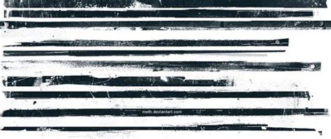 photoshop brush pattern lines 60 attractive photoshop grunge brushes for designers
