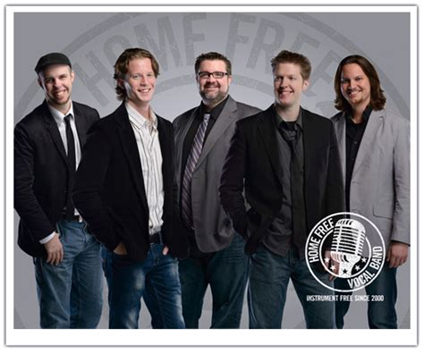 home free wins nbc s the sing posted on december