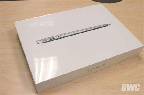 related keywords suggestions for macbook pro 2015 amazon related keywords suggestions for new macbook air 2015