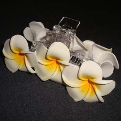Sandal Jepit Cincin Putih jepit salon putih jepun 6 oleh2bali kerajinan bali