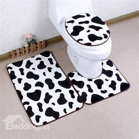 cow bathroom decor cow bathroom decor bathroom design ideas