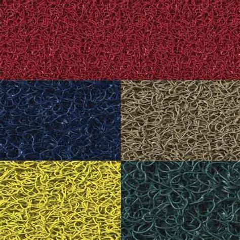 Nomad 3m 7100 Tanpa Backing Roll 3m nomad scraper mat 6050 usa macau carpet vinyl floor wallpaper window platform