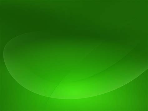 wallpaper green full hd green wallpapers hd wallpaper cave