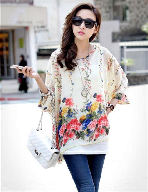 Beautiful Shirt beautiful womens blouses clothing