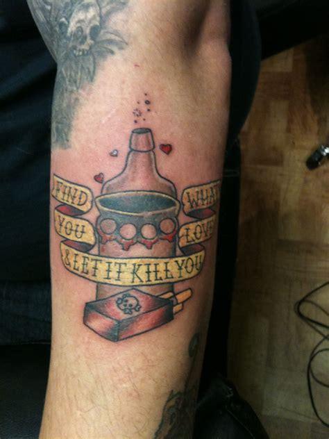 bukowski tattoo pin by compton on bukowski sleeve