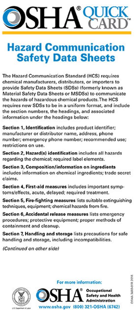electrical safety policy template 29 images of osha electrical safety program template