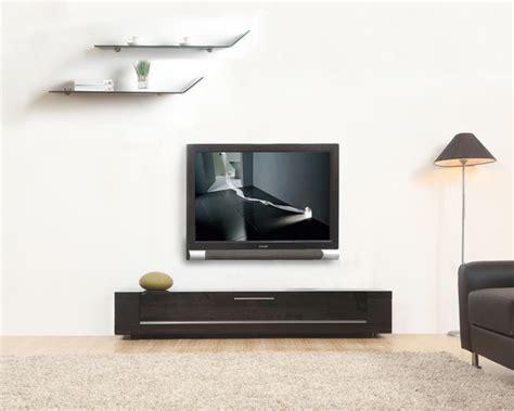 tv047 modern tv stand b modern editor remix matte black tv stand modern