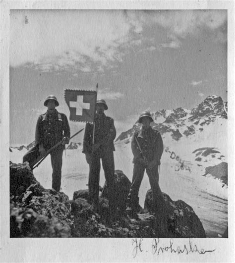 16ds Club 2 1 Army the gallery for gt swiss soldiers ww2