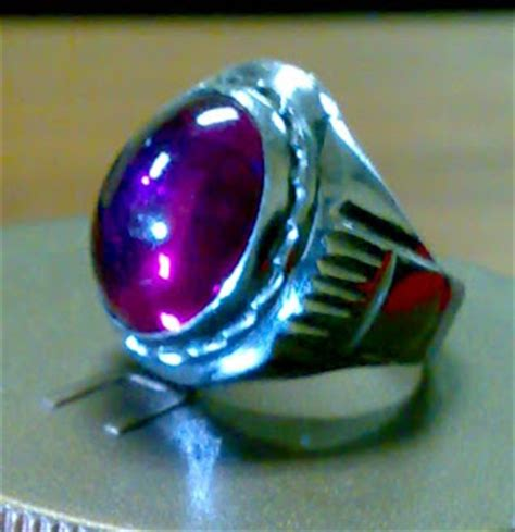 Meja Marmer Voc www yogyaetnik cincin merah delima siam