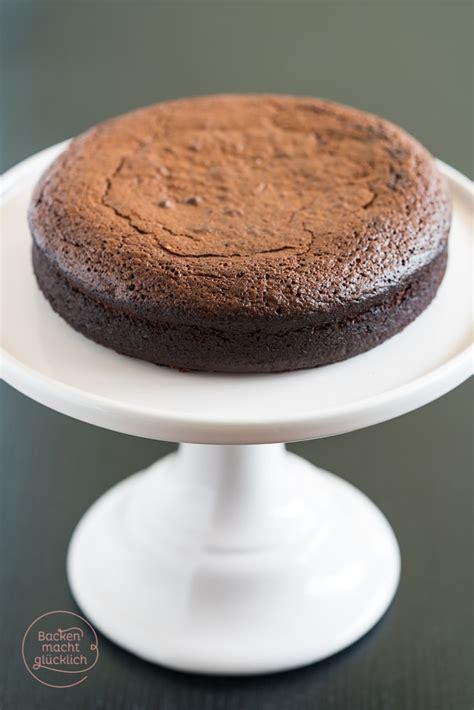 kuchen ohne ei und hefe kuchen ohne mehl und hefe die besten n 252 tzlichen rezepte