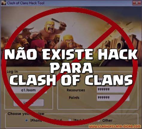 clash of clans dicas gemas gr tis tutoriais e layouts clashofgems site promete falso hack de gemas gr 225 tis