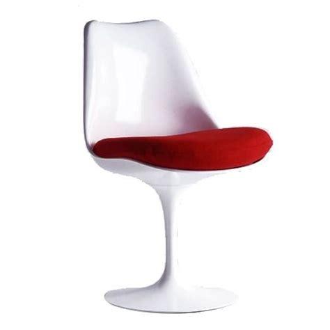 eero saarinen tulip chair home design tulip chair design eero saarinen archistardesign