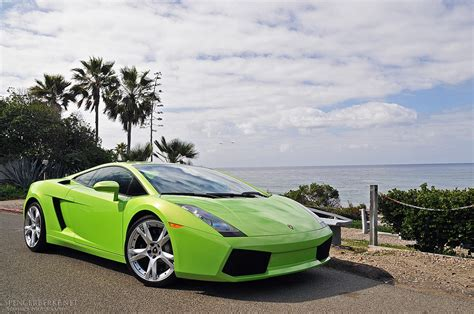 Lamborghini 100k Top 10 Cars That Fully Depreciated And Become Great