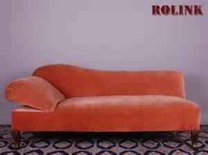 Bilder Zu Recamiere by Wohnzimmer Sofa Ebay Dumss Com