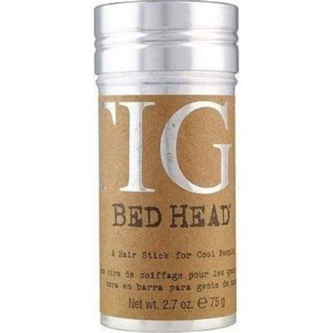 Tigi Bed Hair Stick 2 7 Ounce elasta qp olive mango butter curl wax 5 ounce