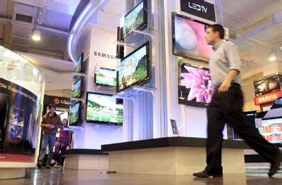 futura digitale terrestre tv digital de la norma a los proyectos de ley
