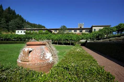 best places to stay in chianti italy badia a coltibuono gaiole in chianti chianti best places