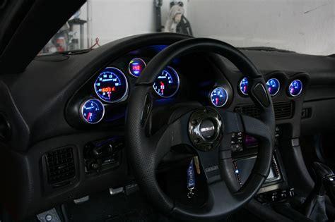 Mitsubishi 3000gt Interior Parts mitsubishi 3000gt dodge stealth performance parts ppe