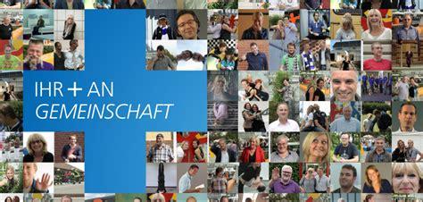 R V Autoversicherung Login by Spot Premiere Jung Matt Schafft Quot Wir Gef 252 Hl Quot F 252 R R V