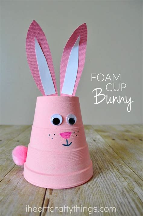 easter pattern pinterest easter crafts pinterest craft ideas