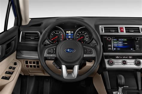 subaru outback interior 2017 2017 subaru outback reviews and rating motor trend