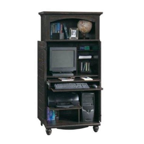 compact computer armoire furniture 31 luxury small computer armoire desk yvotube com