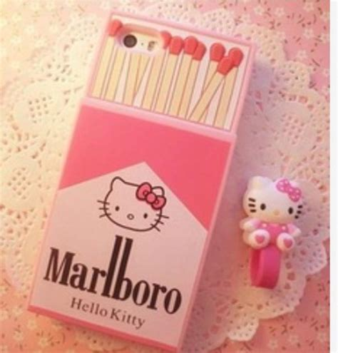 phone cover hello aliexpress wheretoget