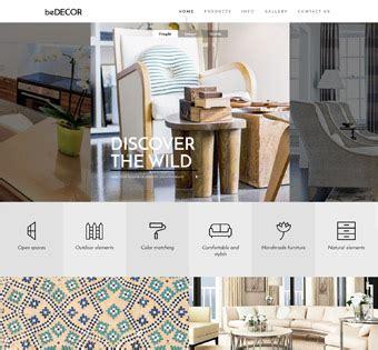 splash home decor splash home decor w3bazar