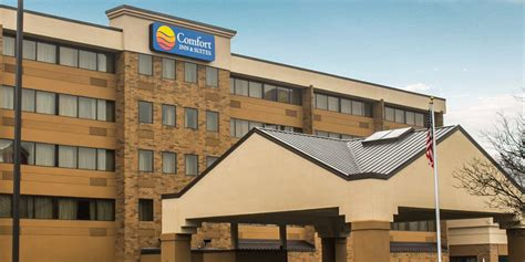 Comfort Inn Wadsworth Ohio by Comfort Inn Suites Visit Medina County