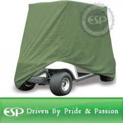 Car Cover For Golf 62532 Golf Car Storage Cover Golf Car Cover Our Products