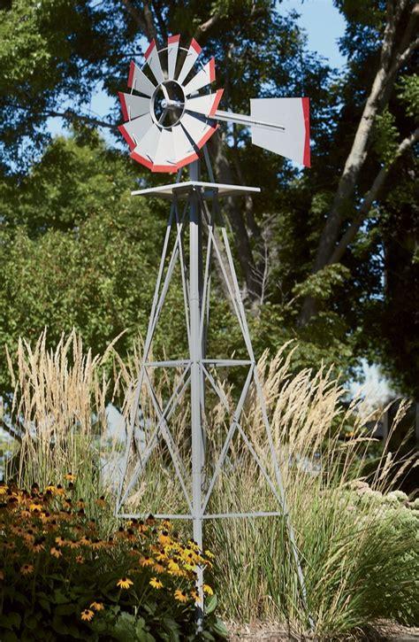 best 25 yard windmill ideas on arbor