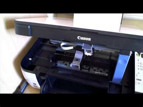 resetter mp287 e04 how to reset a new canon mp series funnydog tv