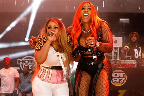 lil kim download mp3 remy ma wake me up ft lil kim mp3 download