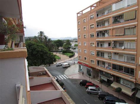 alquiler apartamento calpe particular apartamentos en calpe