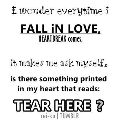gambar kata cinta galau bahasa inggris galeri gambar dan foto gambar kata kata kecewa galau cinta bahasa inggris