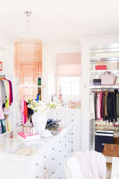 desk in walk in closet dream closet and office this is what you ve been waiting