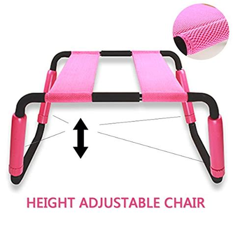 adjustable sex bench luoov powerful sex furniture for couples adjustable soft