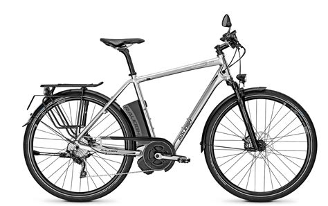 E Bike Impulse by Raleigh Stoker Impulse 2016 E Bikes E Motion E Bikes