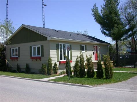 Cottages For Rent In Ontario by For Rent Cottages Gananoque Ontario With Pictures Mitula Homes