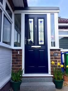 Rockdoor French Doors - upvc doors the window company