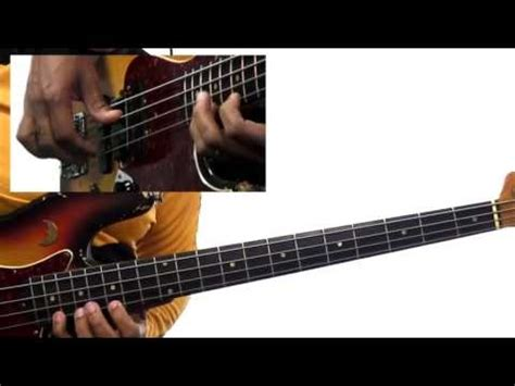 tutorial guitar bass bass guitar lessons a collection of education ideas to