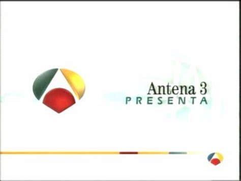 antena 3 live mobile antena3 en directo gratis 24h hd